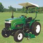 ballbet贝博app下载ios球场专用拖拉机
